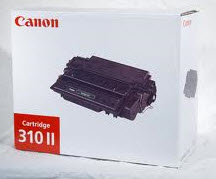 Mực in Canon Cartridge 310