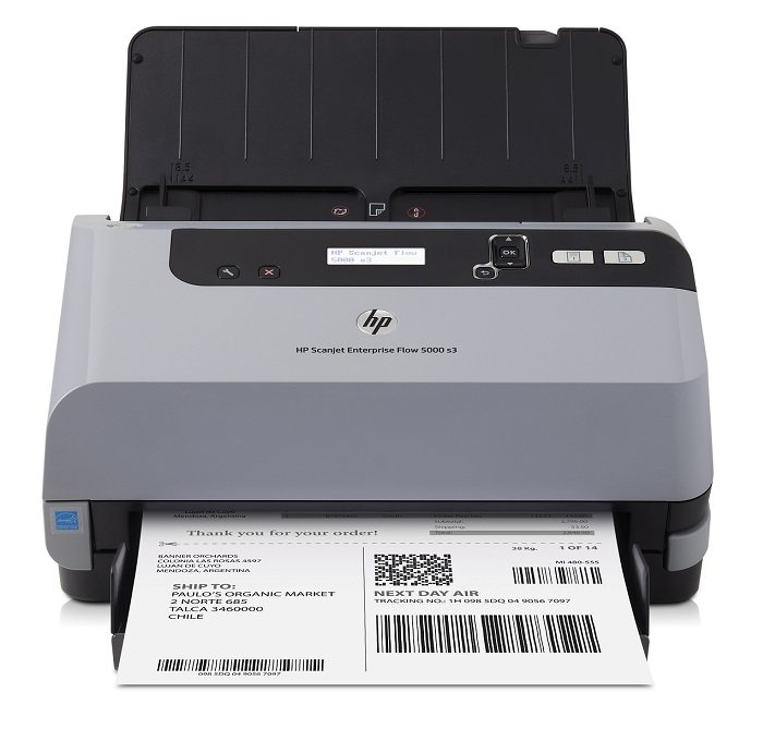 HP-Scanjet-Enterprise-Flow-5000-s3