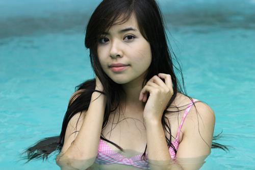 http://www.canontandaithanh.com.vn/news/kIEU%20kHANH.jpg
