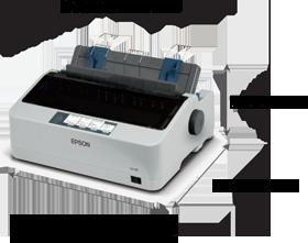 May-in-kim-Epson-LQ-310