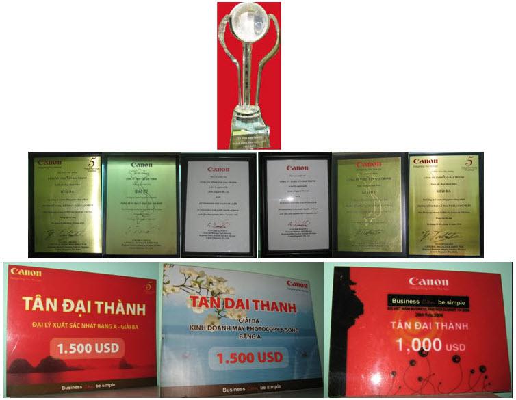 Thuong-Hieu-Tan-Dai-Thanh