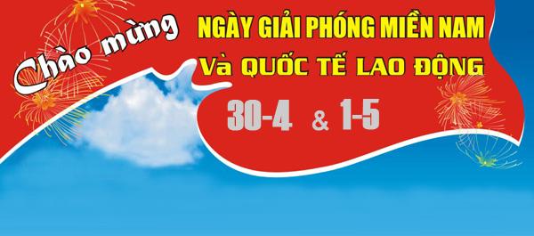 Nghi-le-30-04-va-01-05