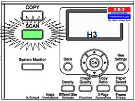 nhan-phim-scan-canon-ir-2420l