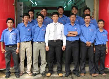 Cong-ty-Tan-Dai-Thanh