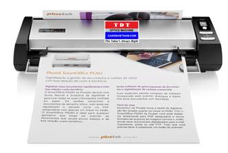 Plustek-MobileOffice-D430