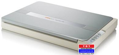 Máy-Scan-A3-Plustek-OS1180
